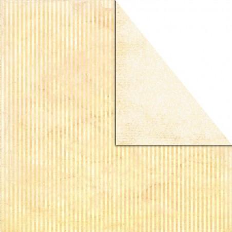 Papier do scrapbookingu 12x12, Bananarama - Call your name [UHK]