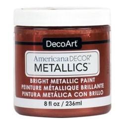 Farba metaliczna Americana...