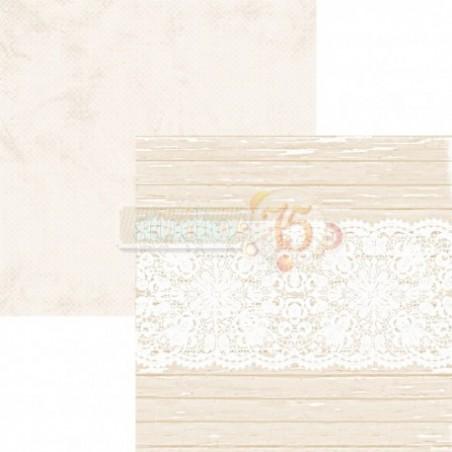 Papier do scrapbookingu Studio75 - Forever in love 06