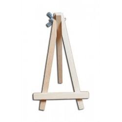 Sztaluga prosta 15 cm [MAK]