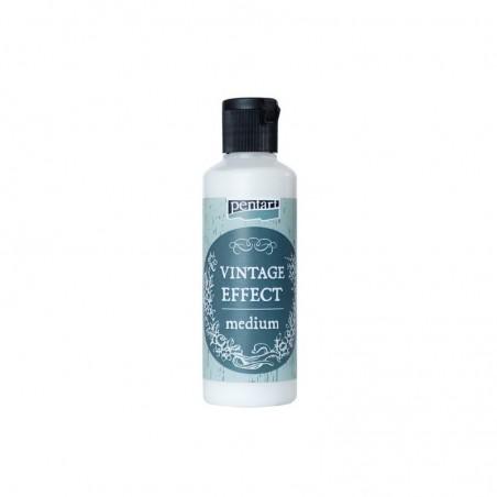 Medium Vintage Effect, 80 ml
