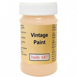 Farba kredowa Vintage, 392...