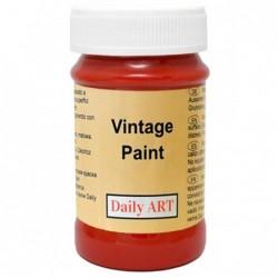 Farba kredowa Vintage, 165...