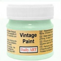 Farba kredowa Vintage, 860...