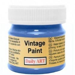 Farba kredowa Vintage, 850...