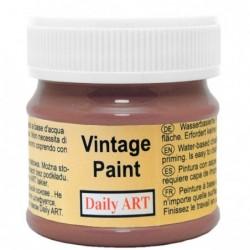 Farba kredowa Vintage, 199...