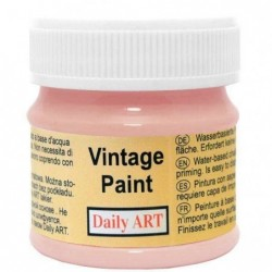 Farba kredowa Vintage, 395...