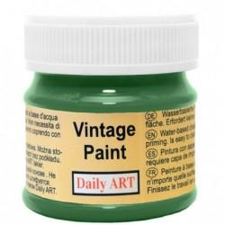 Farba kredowa Vintage, 290...