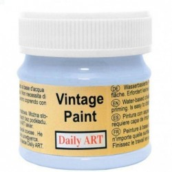 Farba kredowa Vintage, 852...