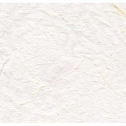 Serwetka ryżowa DFTB, Biała