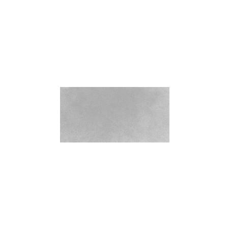 Mgiełka Daily Art Vintage, silver grey - stalowa - produkty mixed media