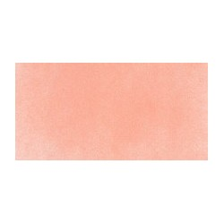 Mgiełka Daily Art Vintage, peach - brzoskwiniowa - produkty mixed media