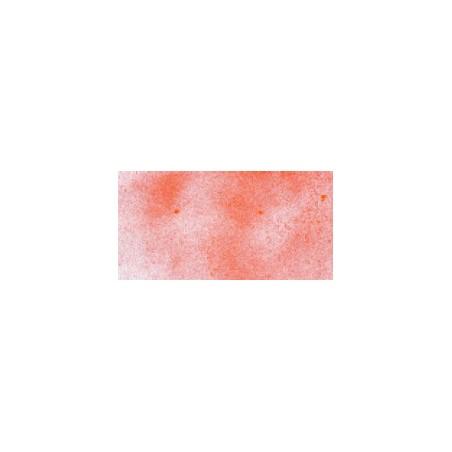 Mgiełka Daily Art, Mixed Media Vintage Spray, 905 deep orange - ciemnopomarańczowy, 30 ml
