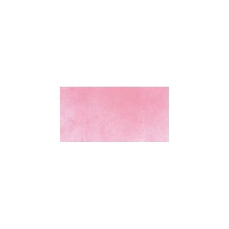 Mgiełka Daily Art Vintage, pale rose - produkty mixed media