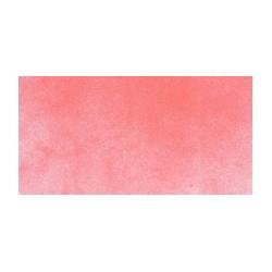 Mgiełka Daily Art Vintage, rose - produkty mixed media