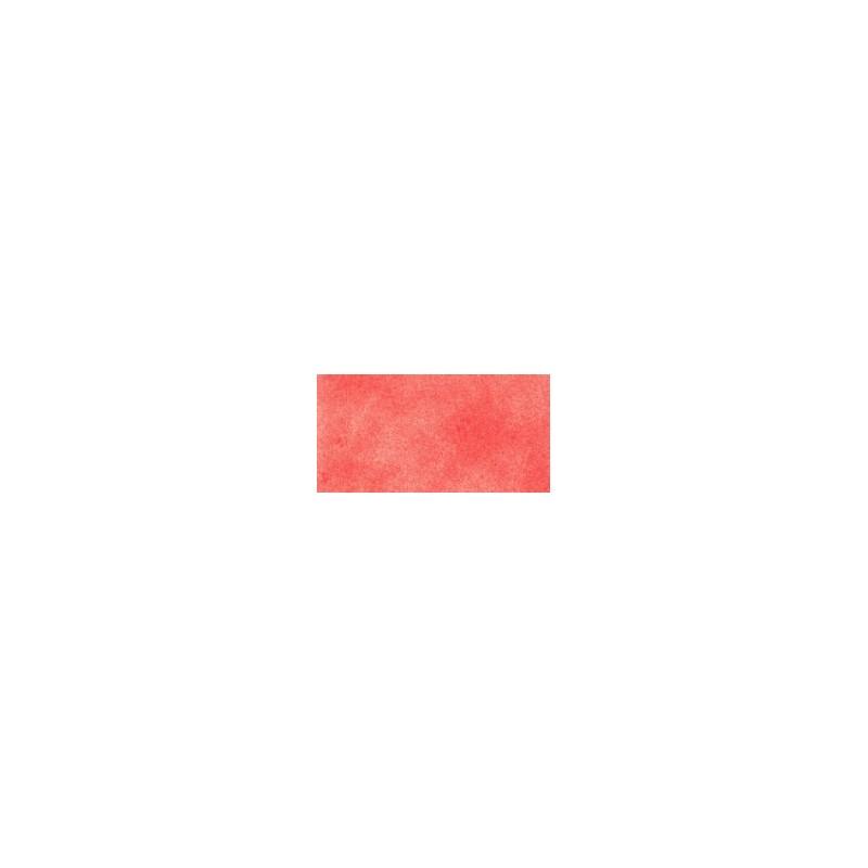 Mgiełka Daily Art Vintage, deep red - produkty mixed media
