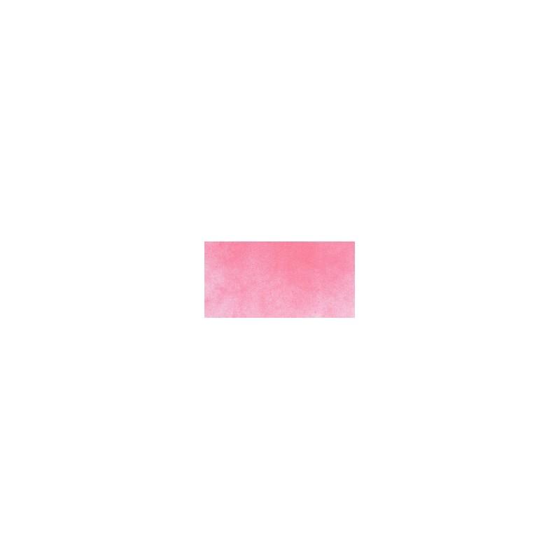 Mgiełka Daily Art Vintage, soft pink - różowa - produkty mixed media