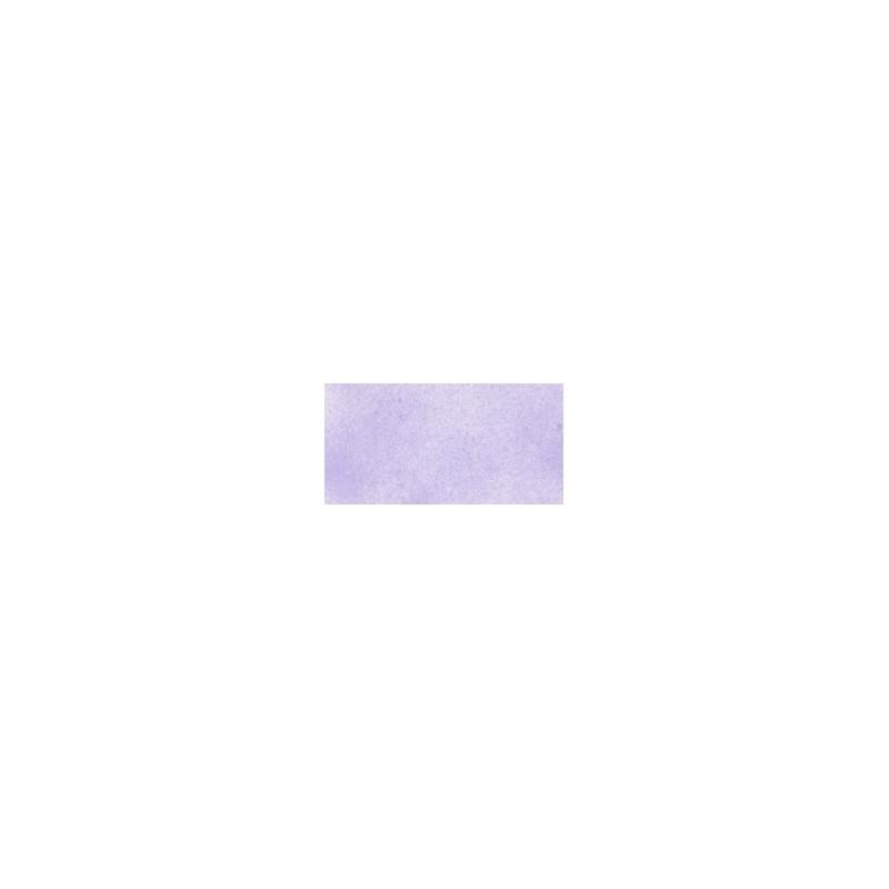 Mgiełka Daily Art Vintage, light violet - jasnofioletowa - produkty mixed media