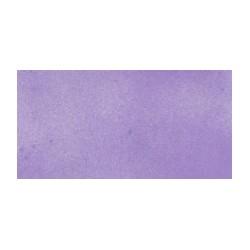 Mgiełka Daily Art Vintage, iris - fiołkowa - produkty mixed media