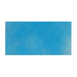Mgiełka Daily Art Vintage, medium blue - produkty mixed media