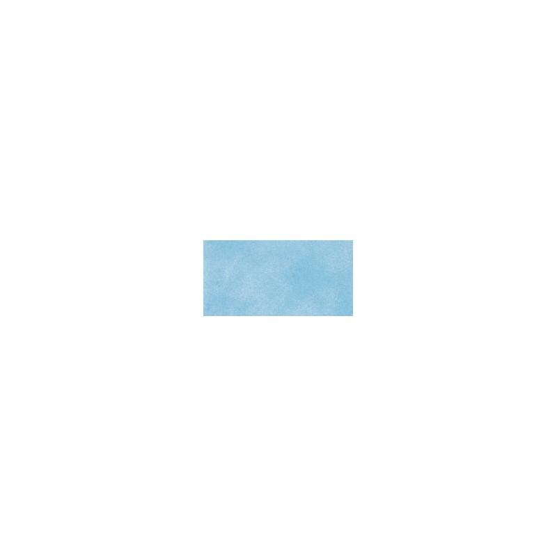 Mgiełka Daily Art Vintage, royal blue - produkty mixed media
