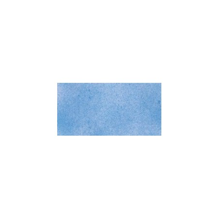 Mgiełka Daily Art Vintage, night blue - ciemnoniebieska - produkty mixed media