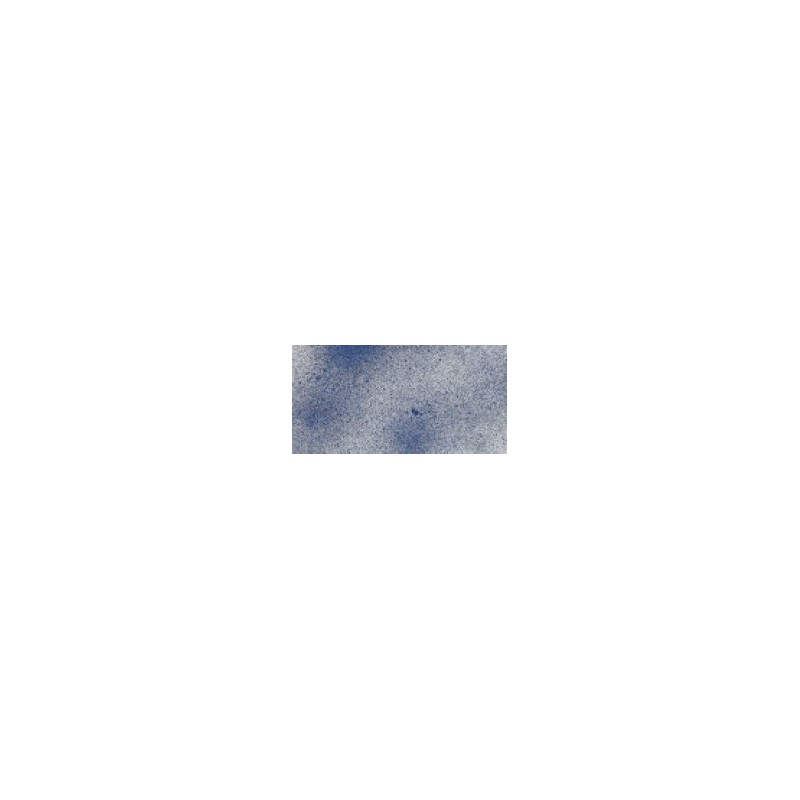 Mgiełka Daily Art Vintage, ink blue - granatowa - produkty mixed media