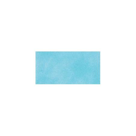 Mgiełka Daily Art Vintage, sky blue - błękit nieba - produkty mixed media