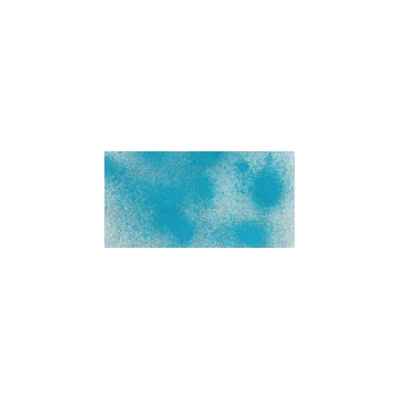 Mgiełka Daily Art Vintage, błękit Calipso - produkty mixed media