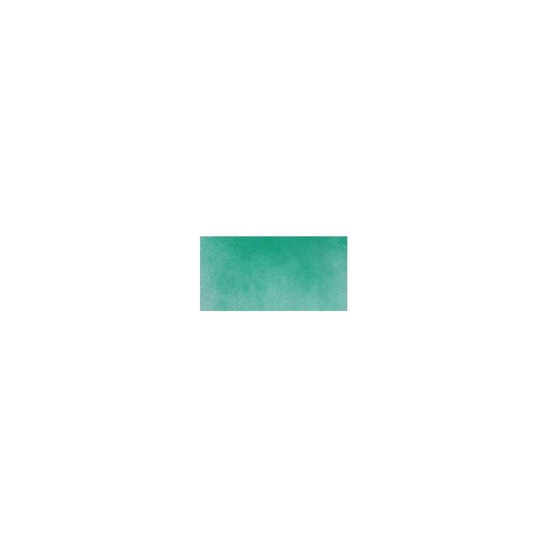 Mgiełka Daily Art Vintage, butelkowa zieleń - bottle green - produkty mixed media