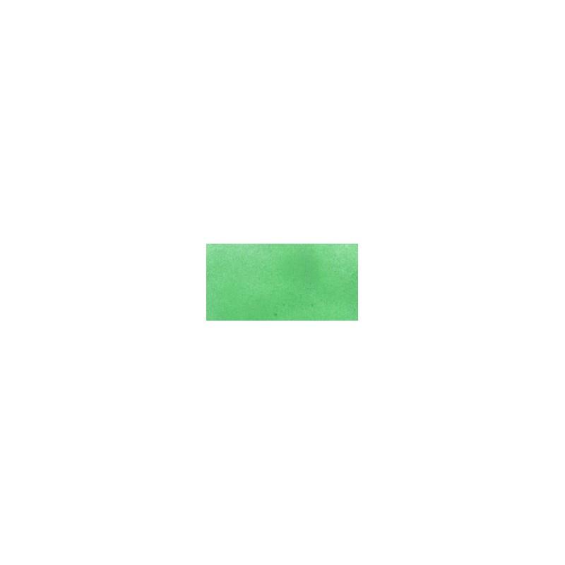Mgiełka Daily Art Vintage, jasnozielona - pale green - produkty mixed media