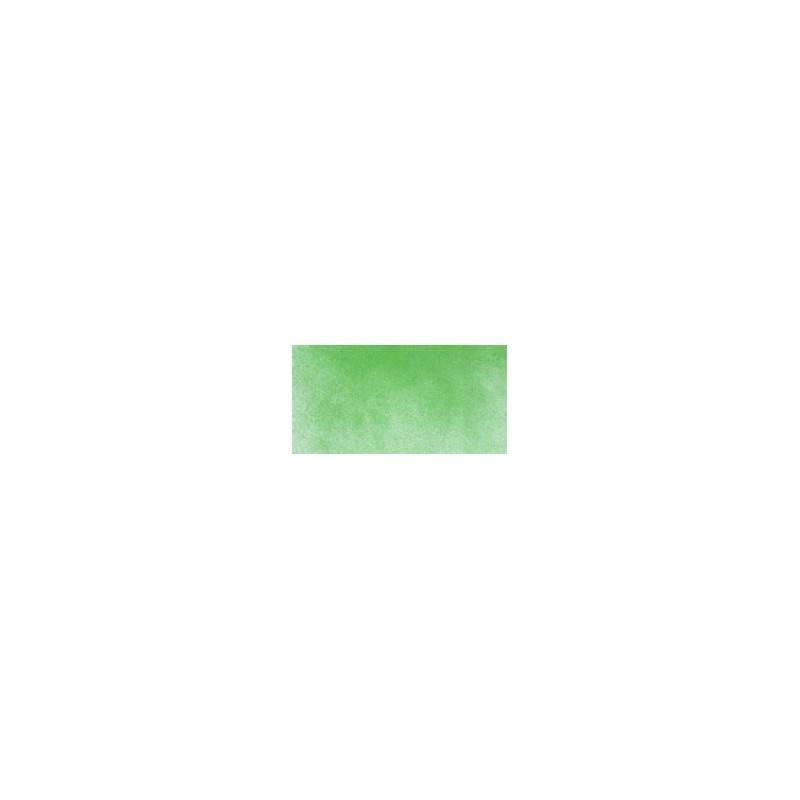 Mgiełka Daily Art Vintage, wiosenna zieleń - spring green - produkty mixed media
