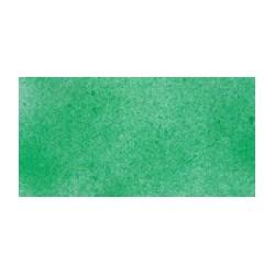 Mgiełka Daily Art Vintage, zieleń pokrzywy - nettle green- produkty mixed media