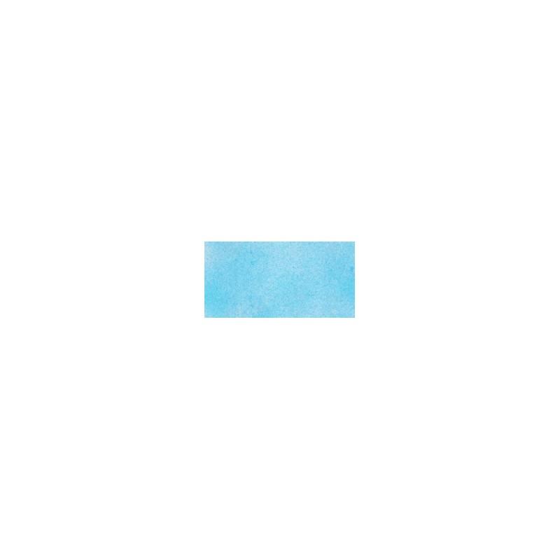 Mgiełka Daily Art Vintage, baby blue - produkty mixed media