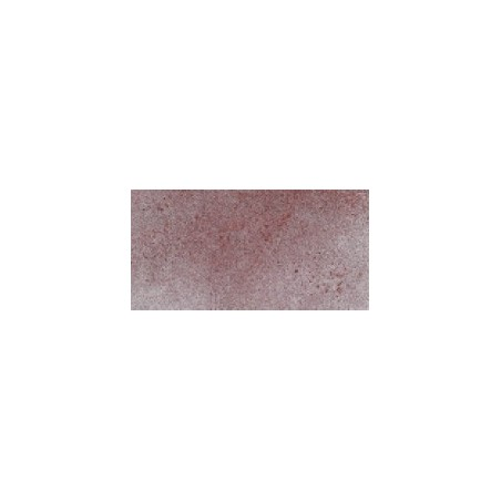Mgiełka Daily Art Vintage, deep brown - czekoladowy - produkty mixed media