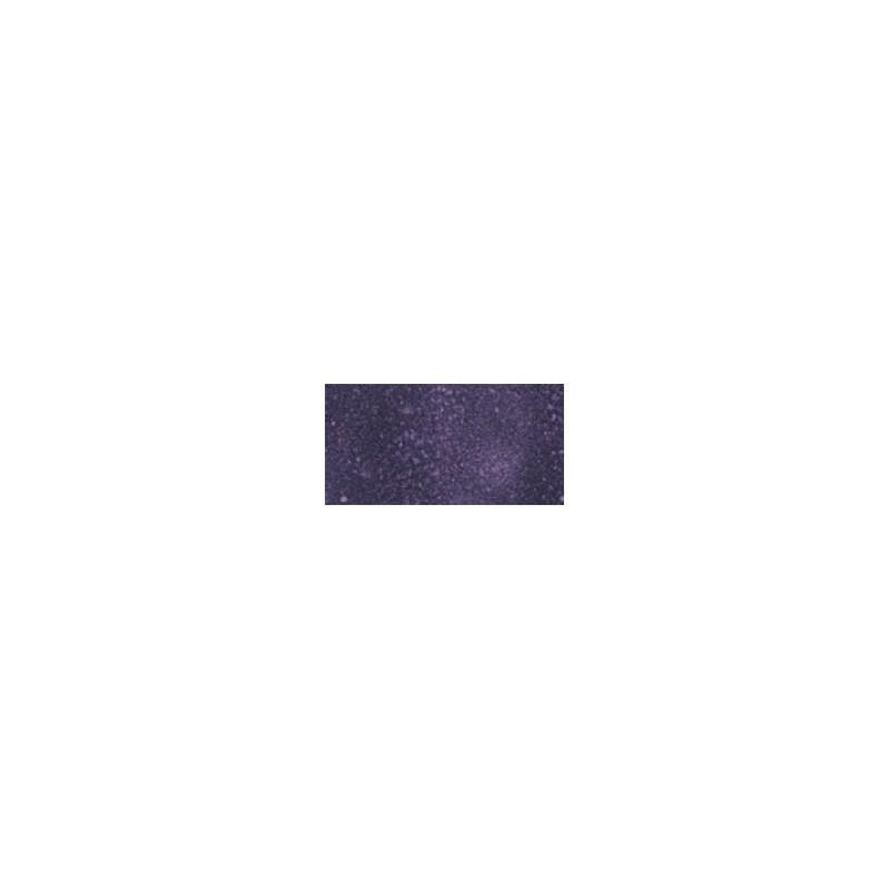Mgiełka Daily Art, kameleonowa fioletowa - produkty mixed media