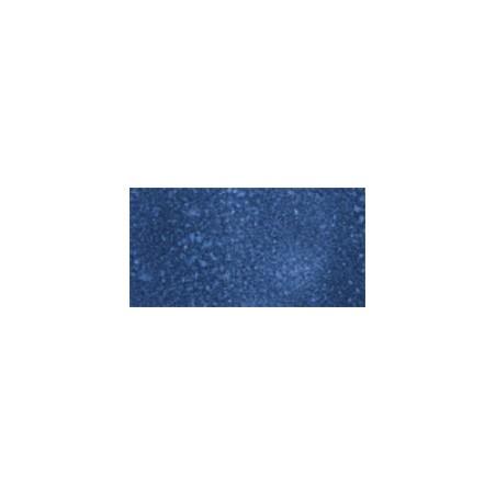 Mgiełka Daily Art, kameleonowa niebieska - produkty mixed media