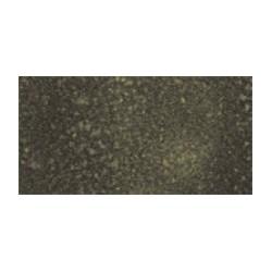 Mgiełka Daily Art, kameleonowa złota - produkty mixed media
