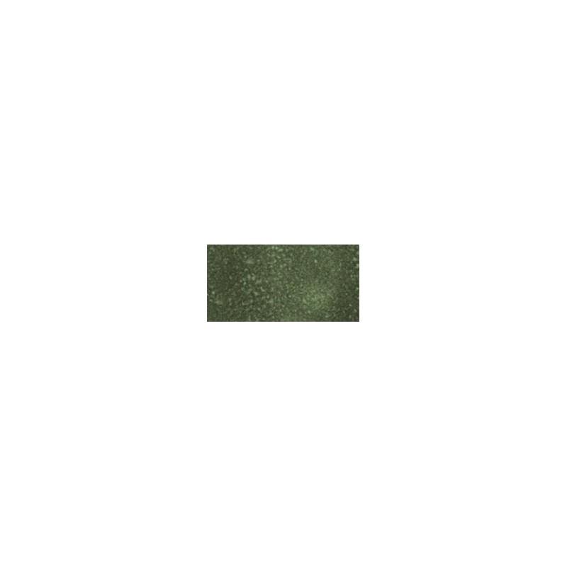 Mgiełka Daily Art, kameleonowa zielona - produkty mixed media