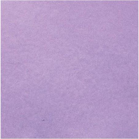 Mgiełka Lindy's Stamp Gang Starburst Spray, Tea Pot Purple