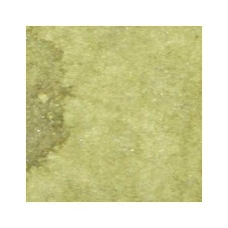 Mgiełka Lindy's Stamp Gang Starburst Spray, My Mojito Green