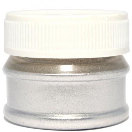 Porporina Daily ART, srebro, 25 ml