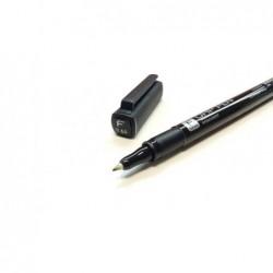Foliopis Ryster czarny 0,6 mm