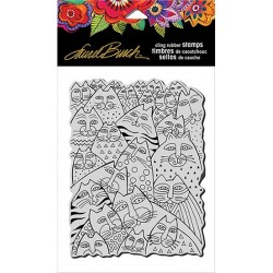 Stempel gumowy Stampendous,...