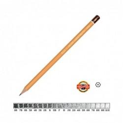 Ołówek rysunkowy Koh-i-noor...