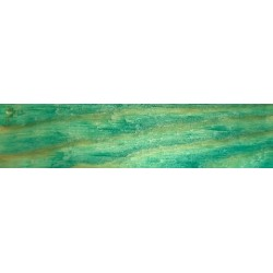 Farba Tattered Angels Color Wash Paint, Caribbean Mist, 59 ml