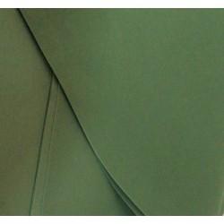 Foamiran irański 70x60 cm,...