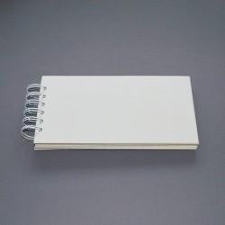 Baza albumowa 20x10 cm BZ24