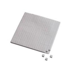 Pianka dystansowa 3D, grubość 1 mm