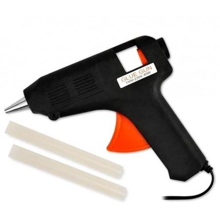Pistolet do kleju na gorąco 11 mm